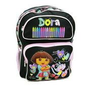 Backpack - - (Large School Bag) New Book Girls 40999bk
