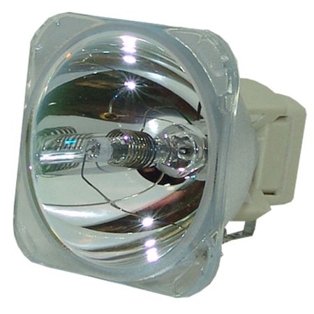 Original Osram Projector Lamp Replacement with Housing for Sharp XG-PH80X-N - image 5 de 5