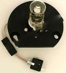 Replacement for NORTH STAR SCIENTIFIC 440  DEUTERIUM LAMP...