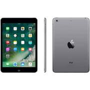 Refurbished Apple iPad mini 2 32GB Wi-Fi Space Gray