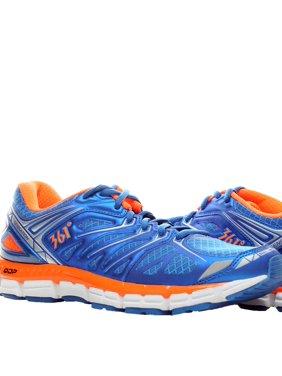 7476983b47d6 Mens Running Sneakers - Walmart.com