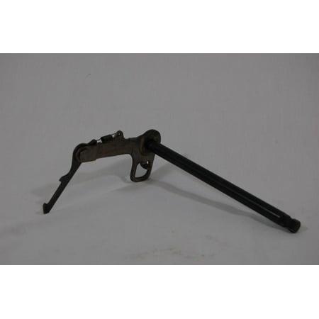 Kawasaki OEM Replacement Gear Change Lever Set 13162-007