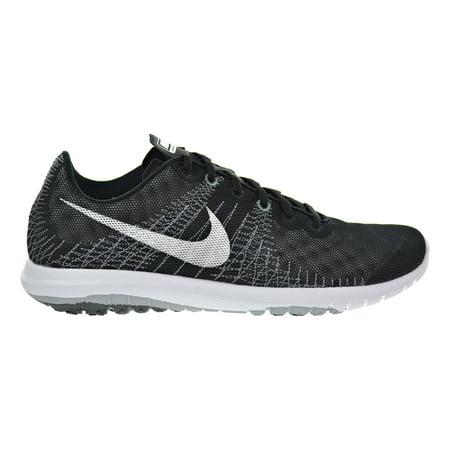 79d78b9164a5 Nike - Nike Men s Flex Fury Running Shoe - Walmart.com