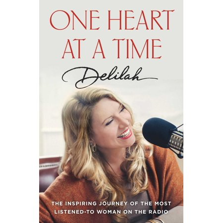 1 Madre Heart - One Heart at a Time - eBook