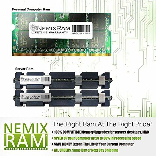 ADDON - MEMORY UPGRADES 8GB DDR3-1333MHZ 204-Pin SODIMM F/Notebooks - 8 GB - DDR3 SDRAM - 1333 MHz DDR3-1333/PC3-10600 - 204-pin SoDIMM