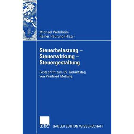 book Computergrafik und Geometrisches