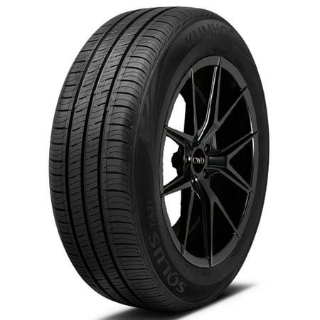 Kumho Solus TA31 225/45R18 95 V Tire - Walmart.com