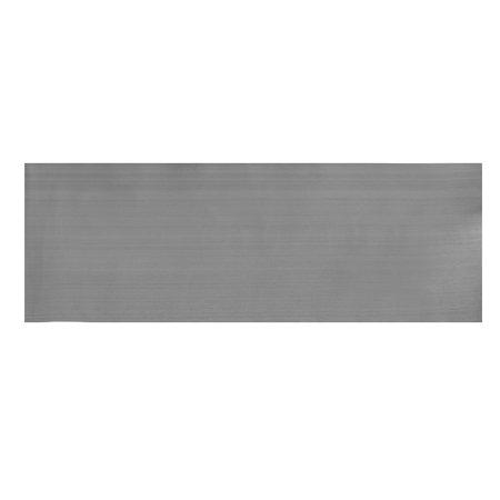 "47""x94""/240x120cm 6MM Grey Flooring Synthetic Teak Sheet EVA Foam Boat Yacht Decking - image 2 de 8"