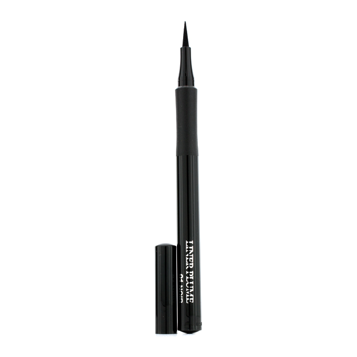 Lancome Liner Plume High Definition Long Lasting Eye Line...