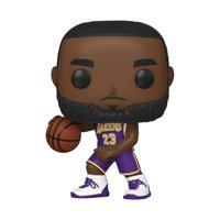 Funko POP! NBA: Lakers - Lebron James