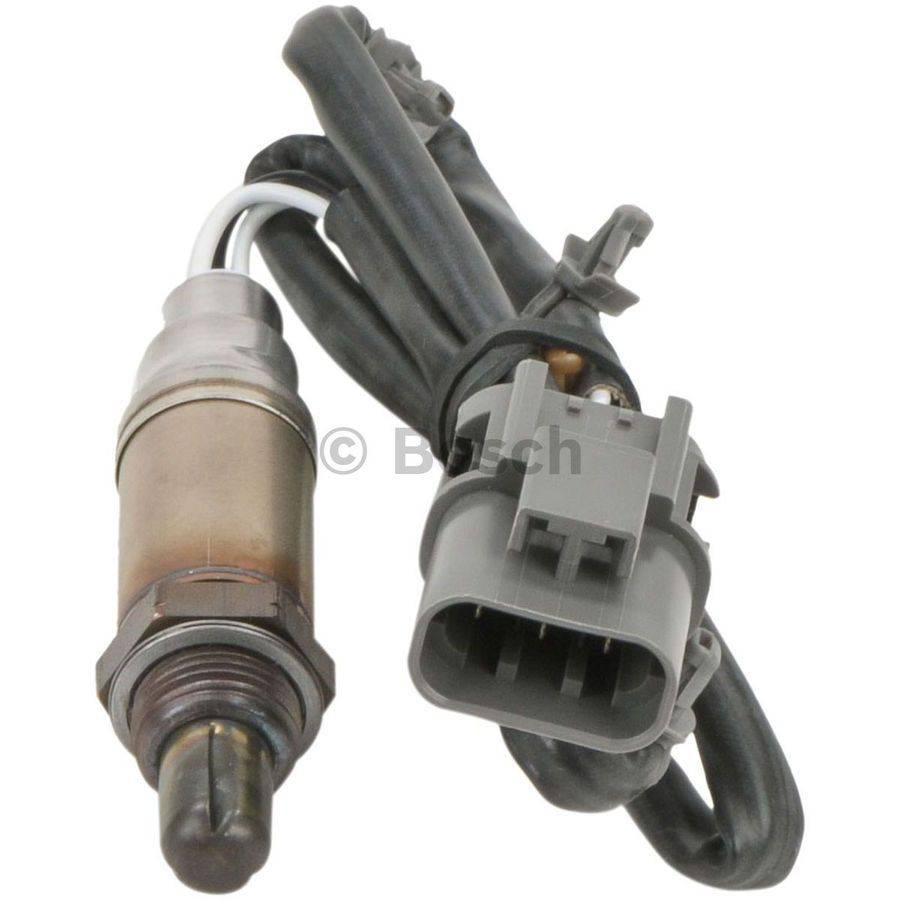 Bosch Oxygen Sensor, #13242