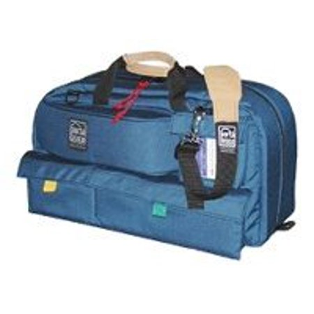 Traveller Camera (Porta-Brace Traveler Camera Case CTC-3 - Case for camcorder - Cordura )