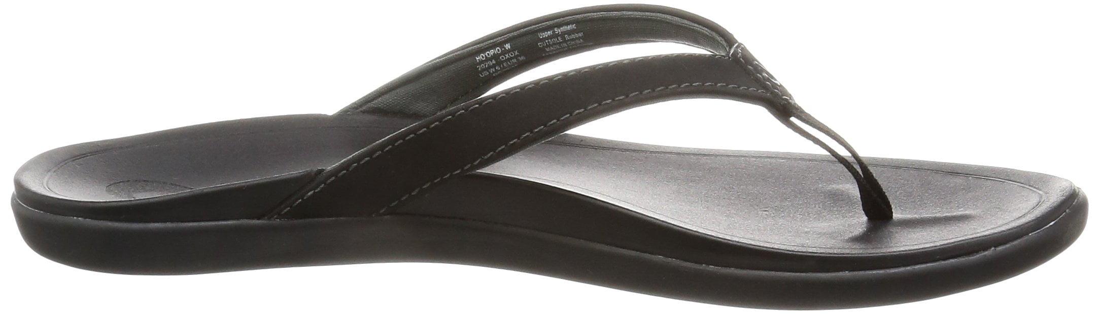 Travel Knit Tank Top stretchy BLACK NEW no-iron poly//span #211BN
