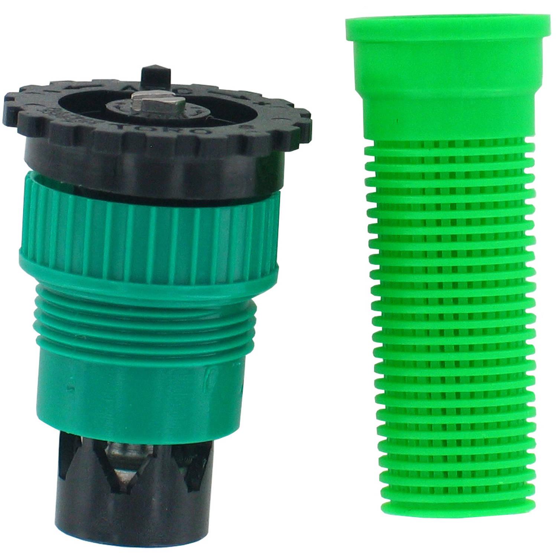 Toro 53736 8' 570 Adjustable VAN Nozzle