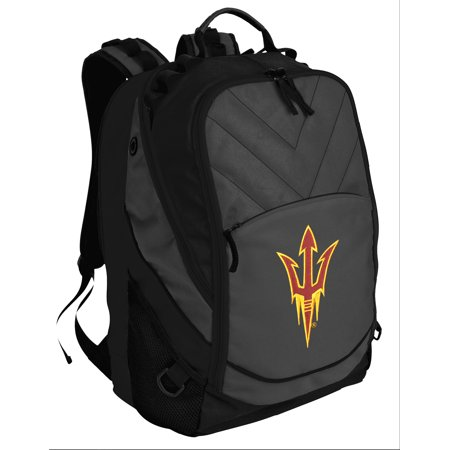 Arizona State Backpack Our Best Official Asu Laptop Backpack Bag