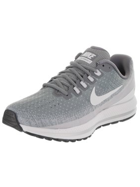 6ef739a8acb Product Image Nike Women s Air Zoom Vomero 13 Running Shoe