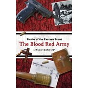 The Blood Red Army - eBook