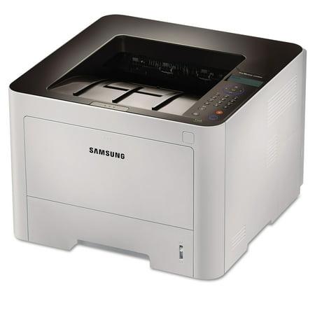 Samsung ProXpress SL-M4020ND Laser Printer (Samsung Color Laser Printers)