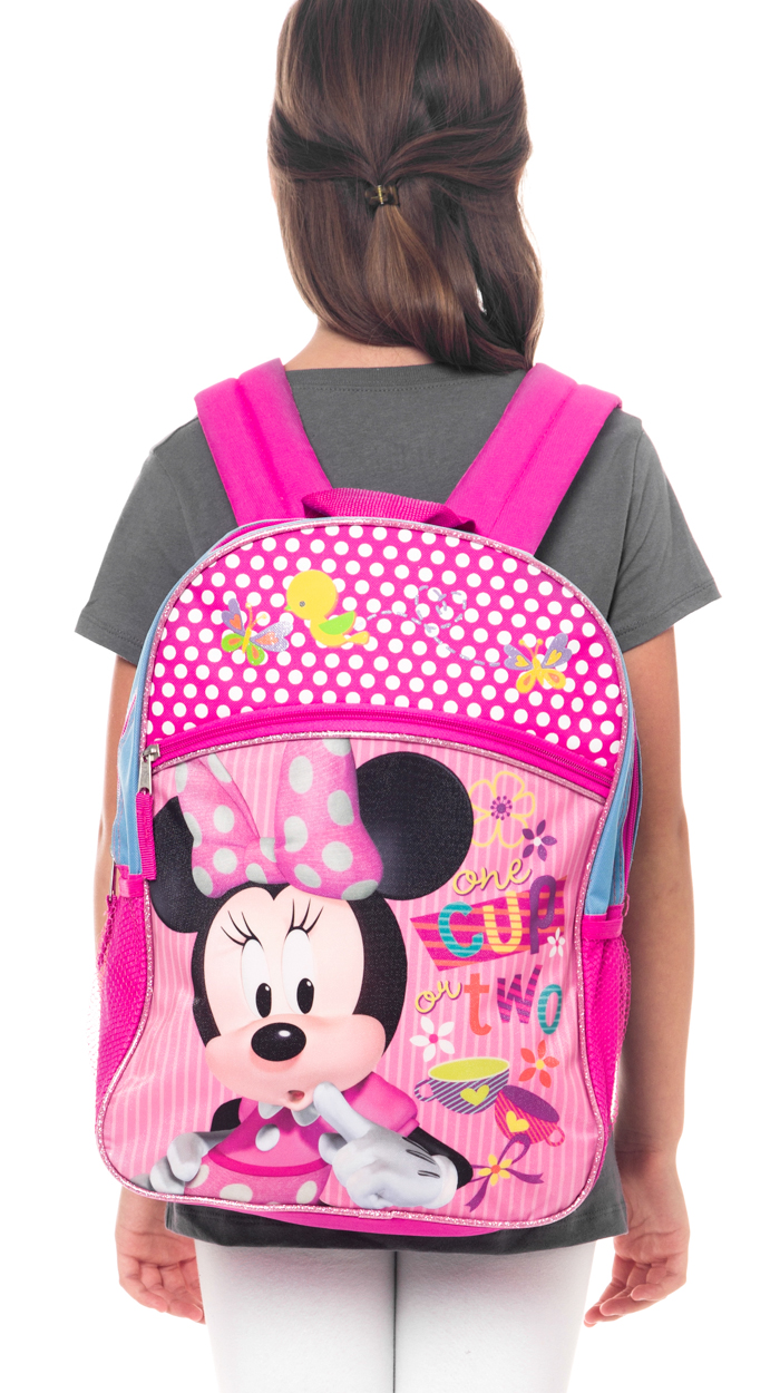 cc4d2e5b842 Disney - Disney Minnie Mouse 16