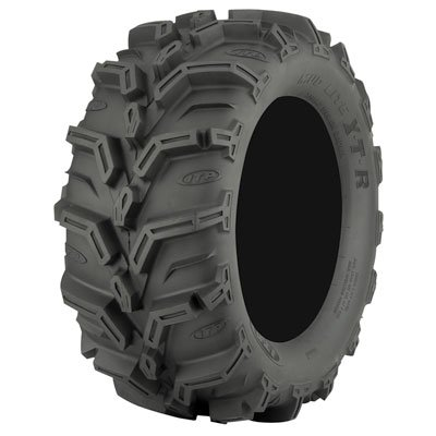 ITP Mud Lite XTR Radial Tire 26x11-12 for Can-Am Outlander Max 850 XT-P
