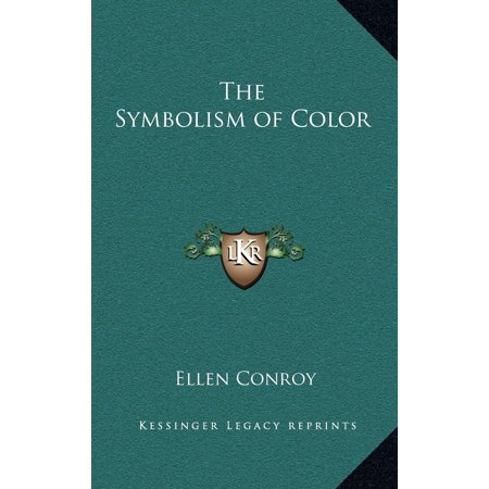 Halloween Colors Symbolism (The Symbolism of Color)