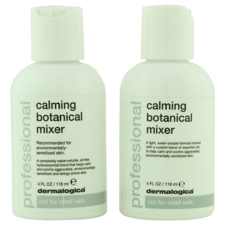 Dermalogica Calming Botanical Mixer 4 oz 2 -