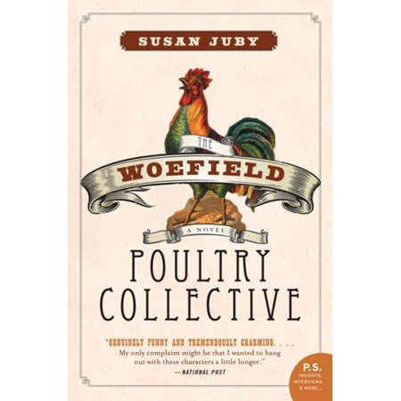The Woefield Poultry Collective (Choose The Best Definition Of Collective Security)