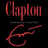 Deals on Eric Clapton Complete Clapton Vinyl