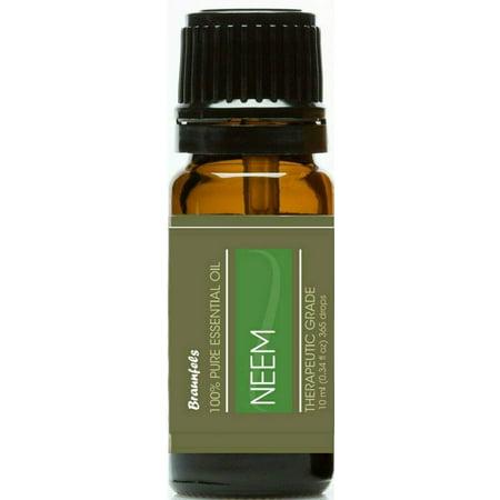 Neem Essential Oil 10 ml