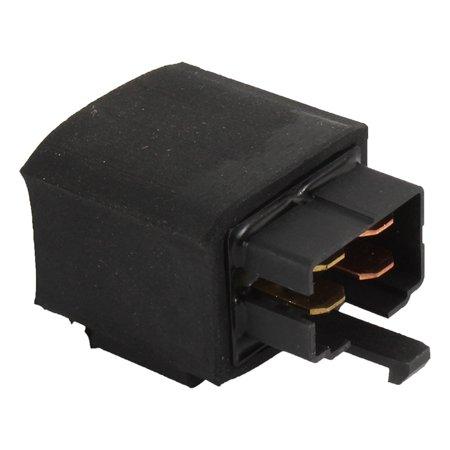 New Starter Relay 12-Volt; For Arctic Cat Atv 50 Dvx, 50 Utility