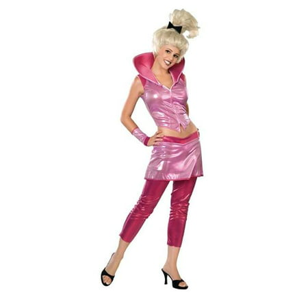 Costumes For All Occasions Ru886102 Judy Jetson - Judy Jetson Halloween Costume