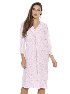a59636ded7 Womens Nightshirts & Gowns - Walmart.com