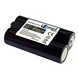 Replacement 190264-0000 L-LC3 H-AA Battery for Logitech LX 700 LX700 Cordless Desktop Mouse