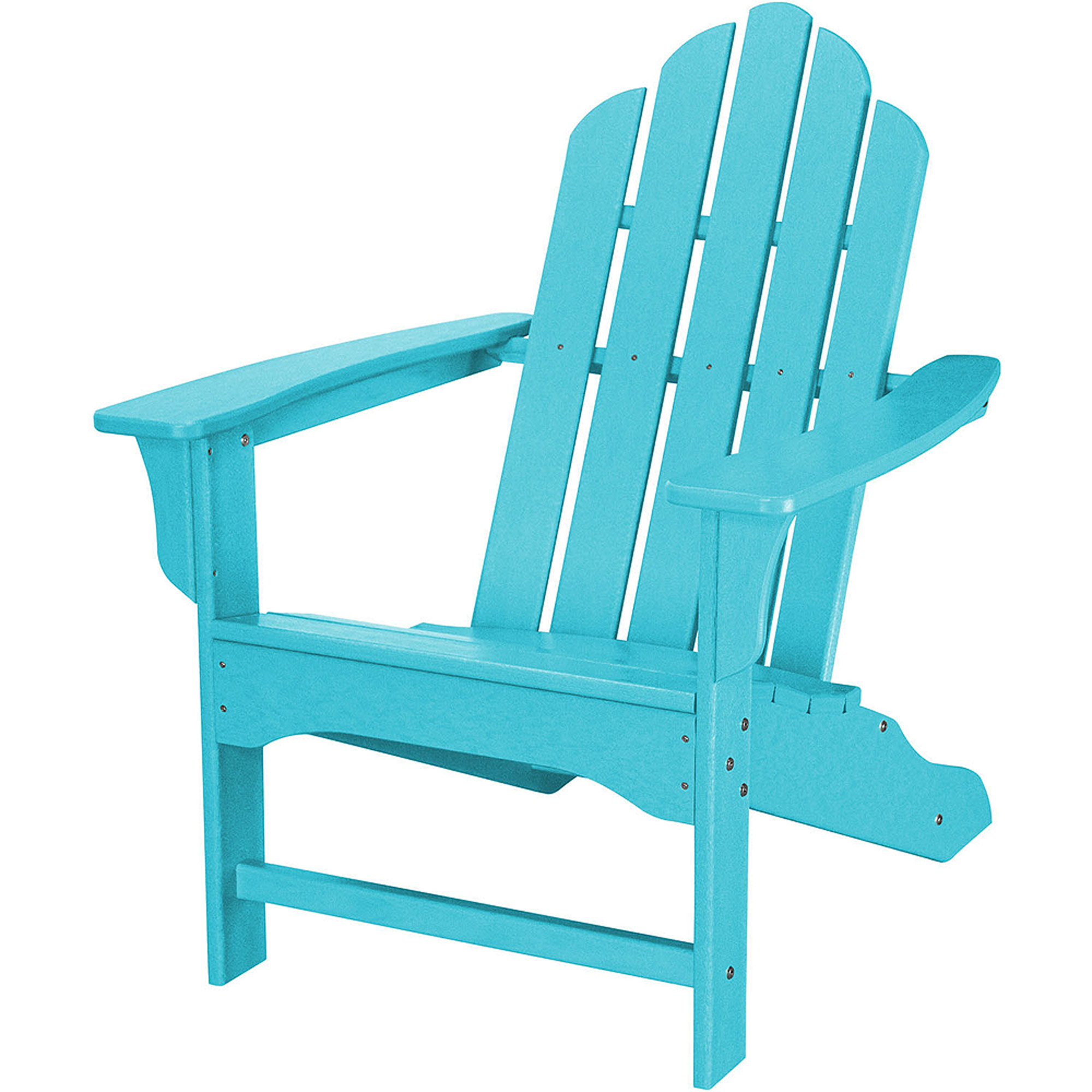 foldable adirondack chairs