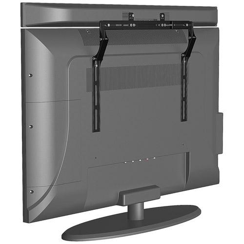 Universal Adjustable Sound Bar Bracket