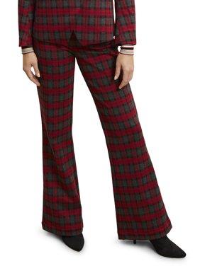 Scoop Women's Signature Bootcut Pants