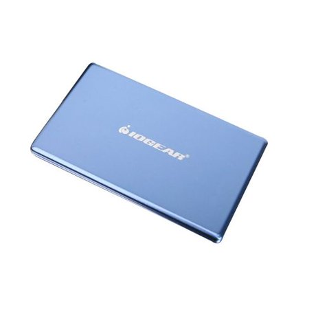 Wallet usb flash drive how to send money aluminum alloy credit card sized usb sticks also called usb wallet card or wafer usb business card flash drives with branded logo printing china made flash reheart Choice Image