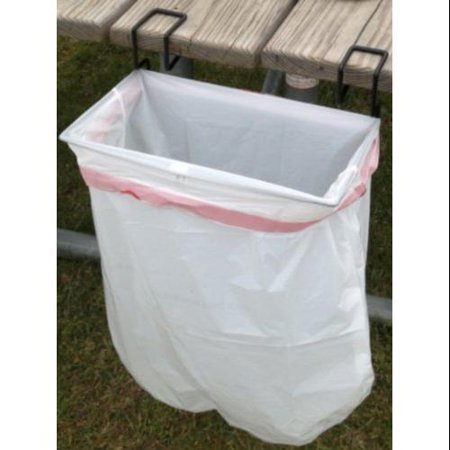 Trash Ease 13 Gallon Portable Bag Holder