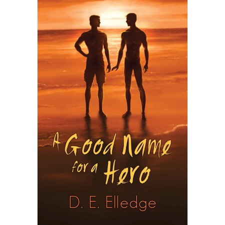 A Good Name for a Hero (Paperback) for $<!---->