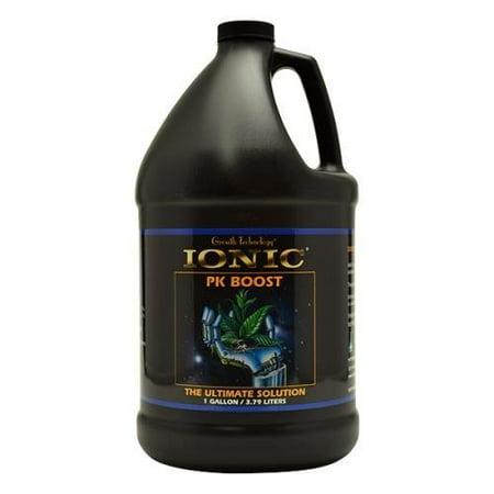 - Ionic Boost - Gallon