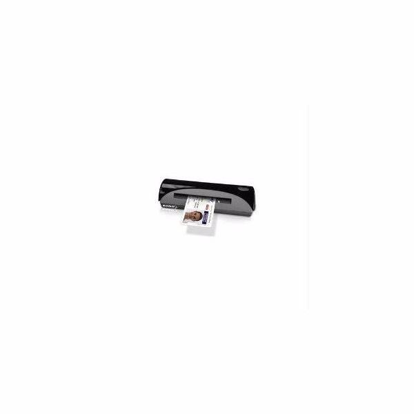 Ambir Technology, Inc. Ps667 Simplex Card ; Id Scanner W/...