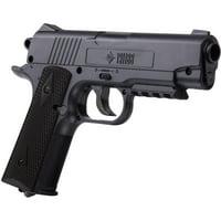 BB & Pellet Air Pistols - Walmart com