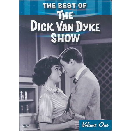 BEST OF DICK VAN DYKE VOL 1