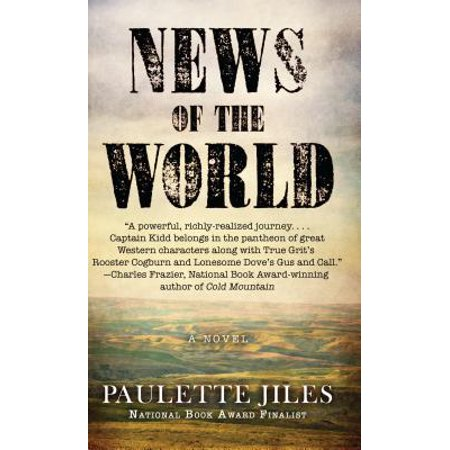 News of the World (Best News Magazines In The World)