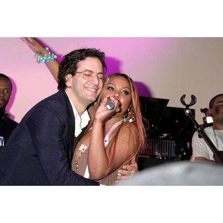 Lil Egypt Collection (Marc Jacobs Lil Kim At The After-Party For Marc Jacobs SpringSummer Fashion Show Cipriani Restaurant New York Ny September 12 2005 Photo By Rob RichEverett Collection Celebrity)