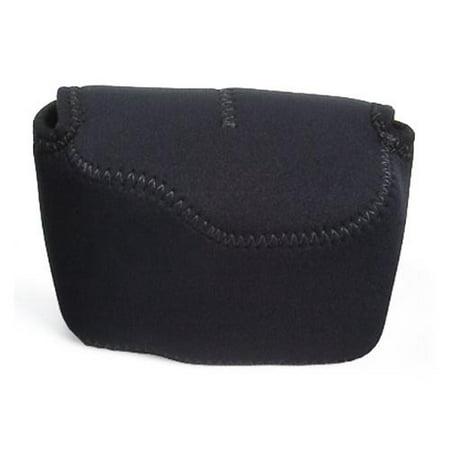 Op/Tech USA Digital D-Series Compact Soft Pouch - Black