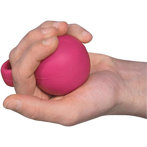DMI Rehab Exercise Ball, Soft