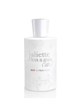 Juliette Has A Gun, Not A Perfume For Women, 3.3 Oz