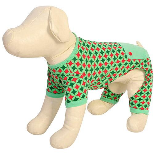 Worldpet Dog Pajamas Starburst, Multiple