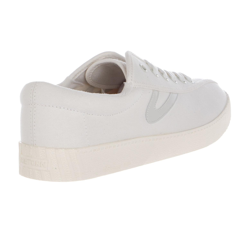 Tretorn Nylite Plus Sneakers  - Mens